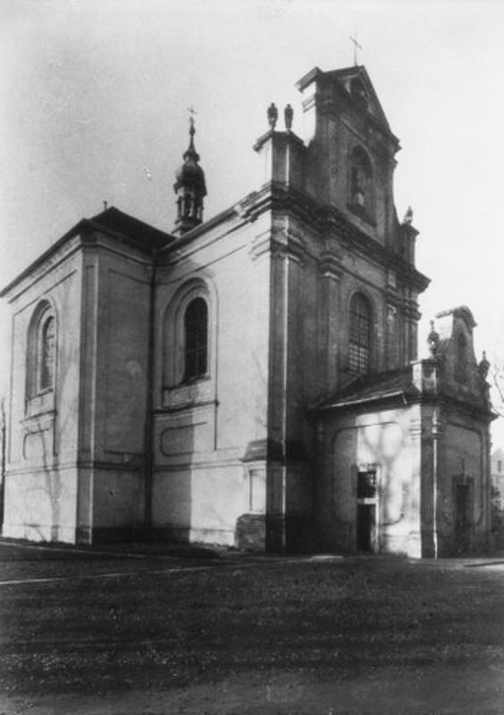 1930rok-01_acotllgv