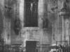 1961rok-01_8dqiu171