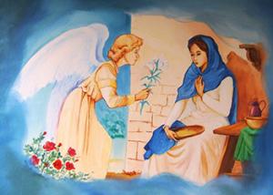 Rosary_2006-01-16