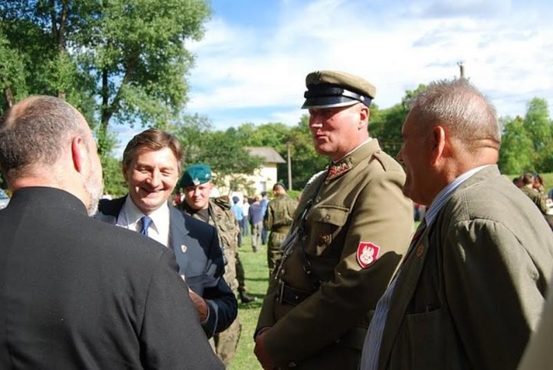 ks.-Robert-w-rozmowie-z-p.Marsza-kiem-Kuchci-skim-i-p.-Str-czkiem
